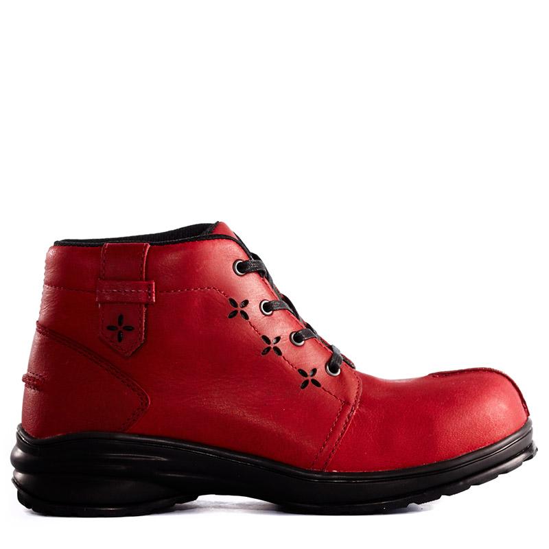 10 9441 chaussure de travail royer femme s curit lanaudiere. Black Bedroom Furniture Sets. Home Design Ideas