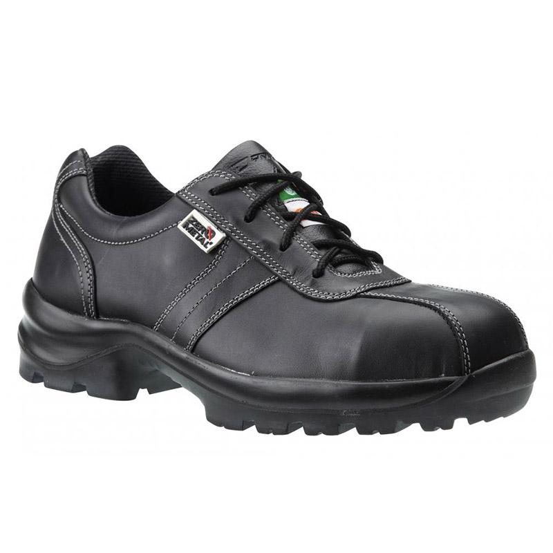 bottes et chaussures de travail chaussure de travail dynamic niile sf11401. Black Bedroom Furniture Sets. Home Design Ideas