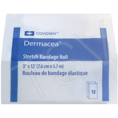 Rouleau Bandages élastiques moulants Honeywell , SEE465