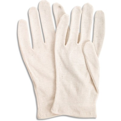 Gants pour inspection Zenith SEE785 , Dame